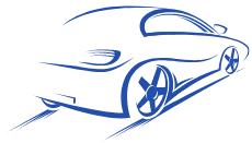 vehicle-divider