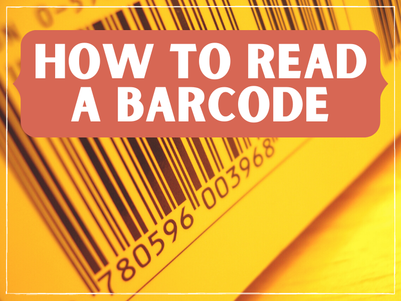 Barcode_featured