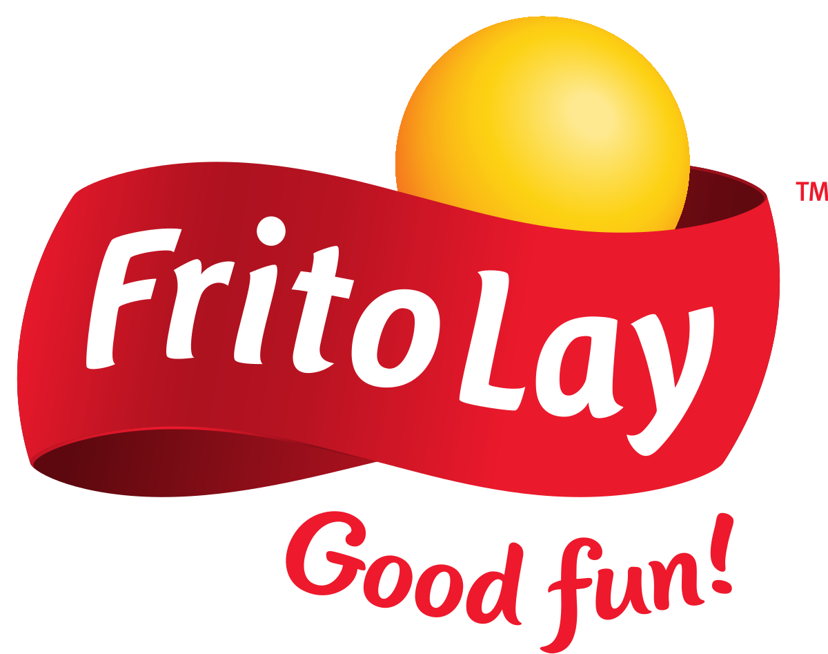 Frito-Lay Potato Chips