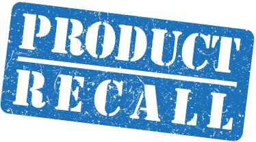 Product Recalls_1