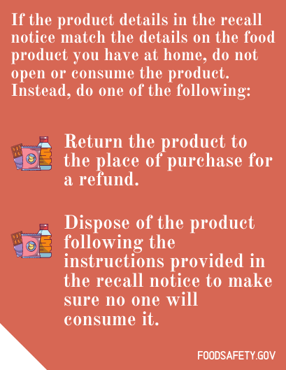 Product Recalls_fact3