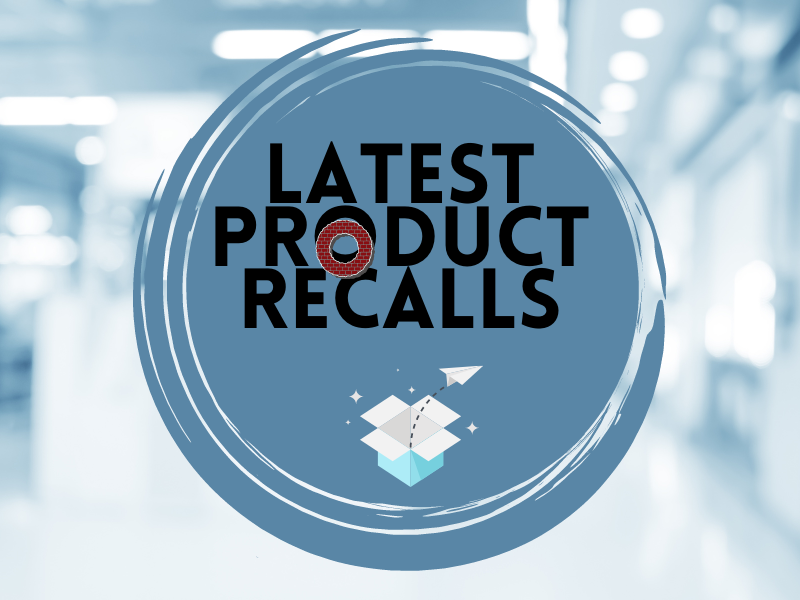 Product Recalls_featured