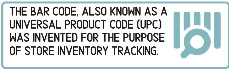 barcode fact 4