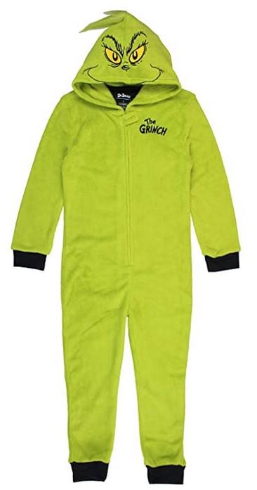 FR Kids Clothes 1