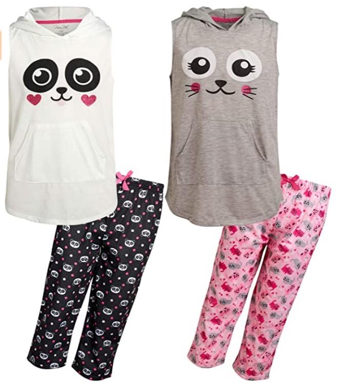 FR Kids Clothes 5