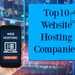 web hosting - featured image