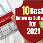 10 Best Antivirus Software for 2021
