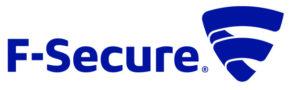 F-Secure Antivirus SAFE Logo