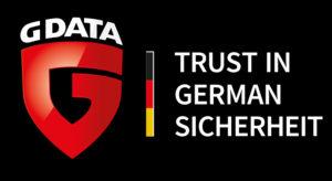 G-Data Antivirus Logo