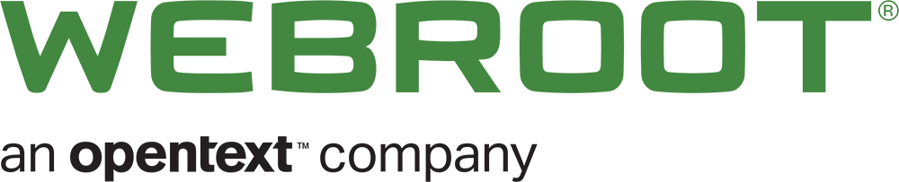 Webroot SecureAnywhere AntiVirus Logo